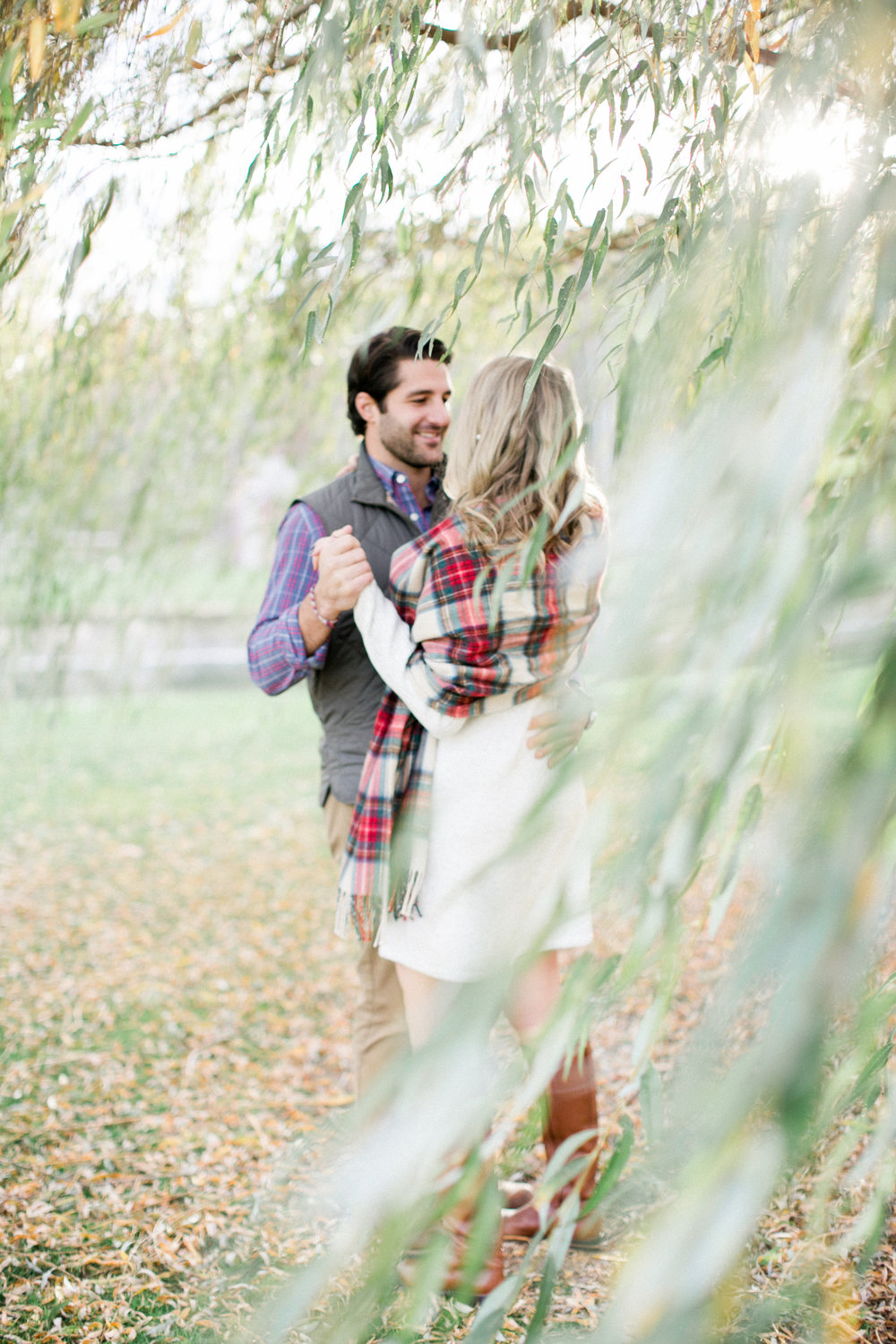 M+Q_Engagement (101 of 159).jpg