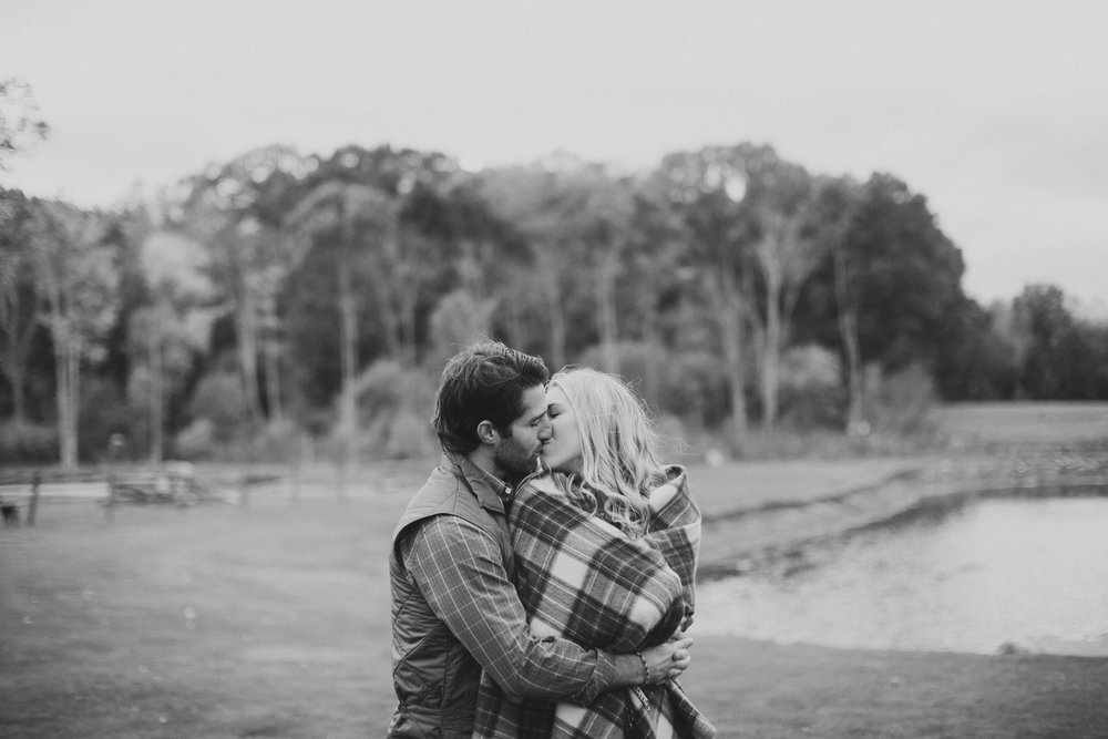 M+Q_Engagement (109 of 159).jpg