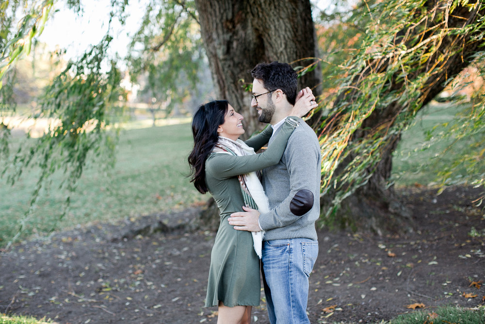 M+Q_Engagement (118 of 159).jpg