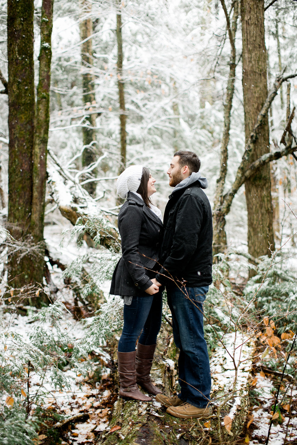 M+Q_Engagement (121 of 159).jpg