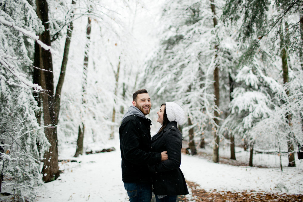 M+Q_Engagement (132 of 159).jpg