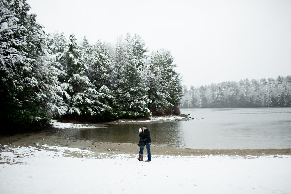 M+Q_Engagement (135 of 159).jpg