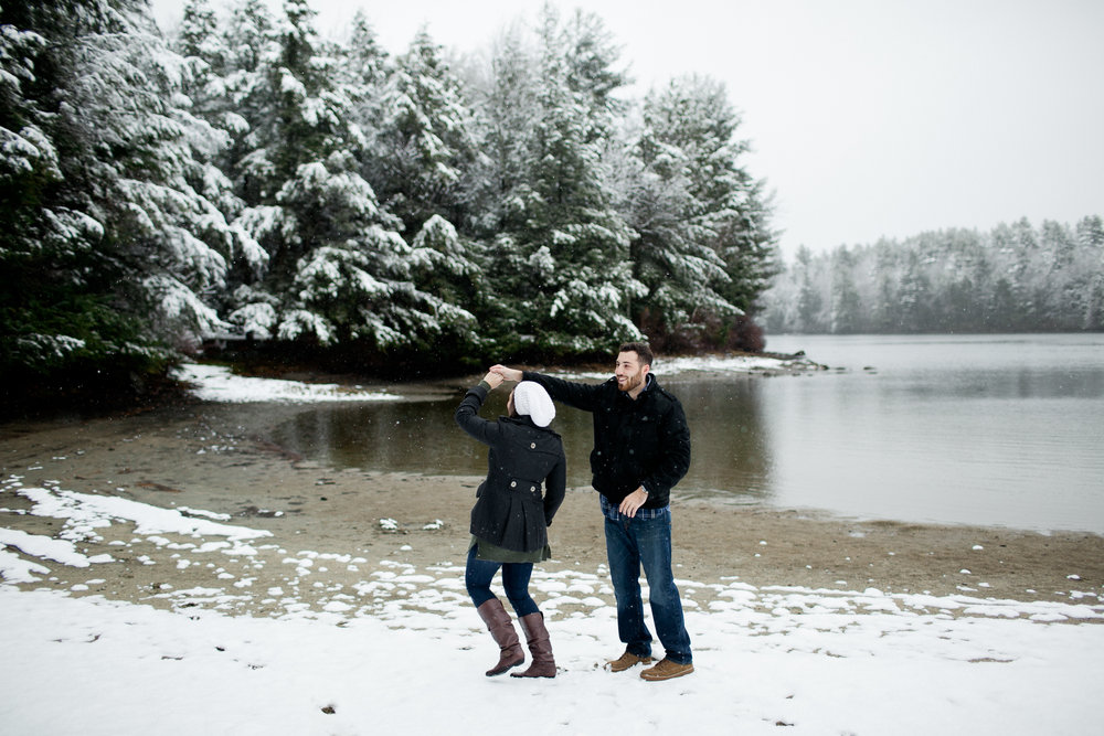M+Q_Engagement (136 of 159).jpg