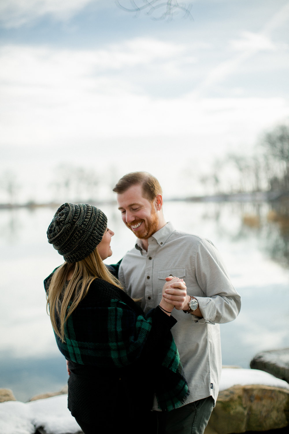 M+Q_Engagement (144 of 159).jpg