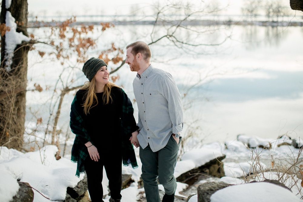 M+Q_Engagement (146 of 159).jpg