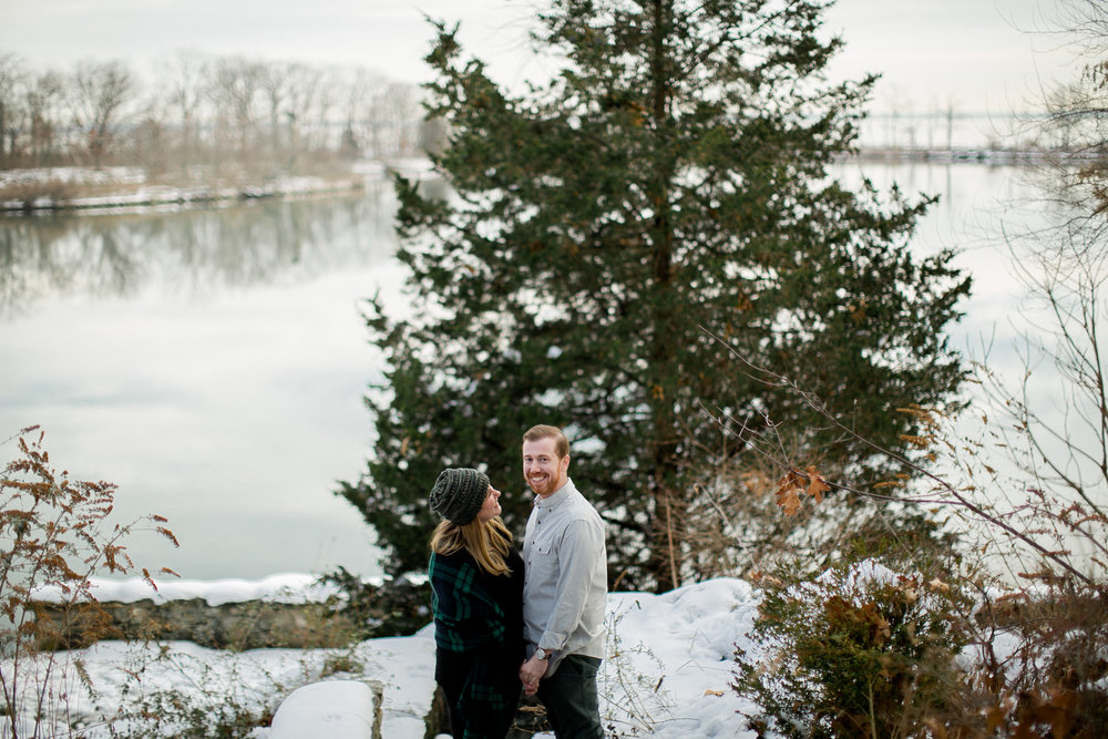 M+Q_Engagement (149 of 159).jpg