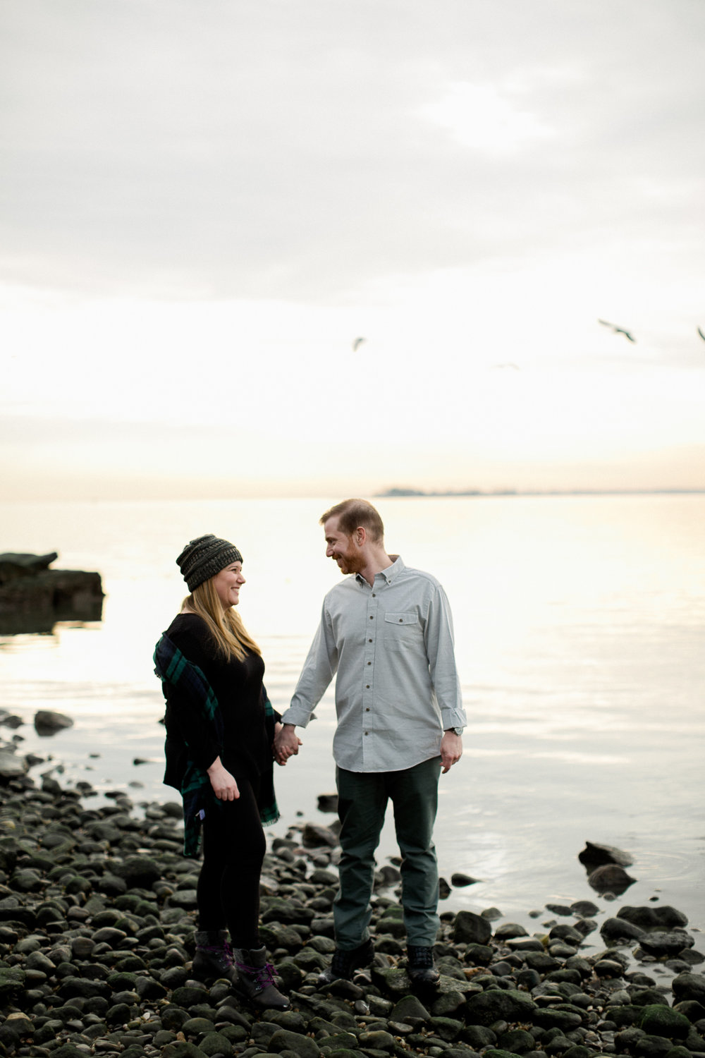 M+Q_Engagement (151 of 159).jpg