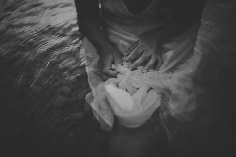 Gardella-RiverStory-Melanie140.JPG