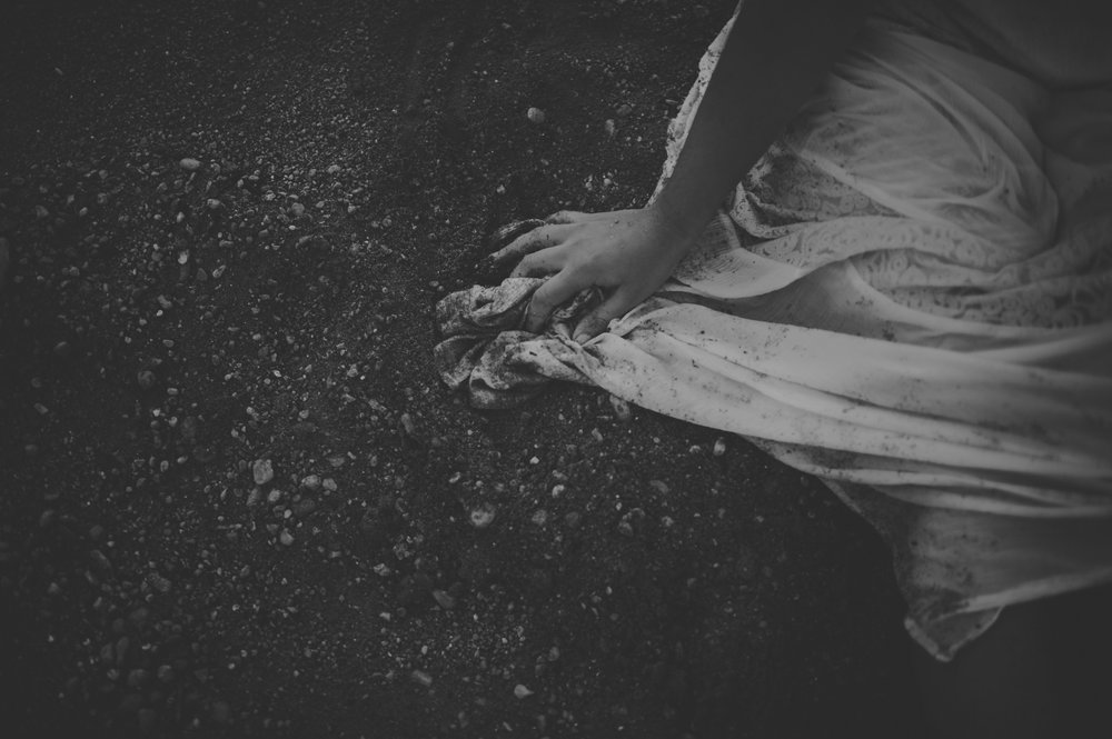 Gardella-RiverStory-Melanie150.JPG