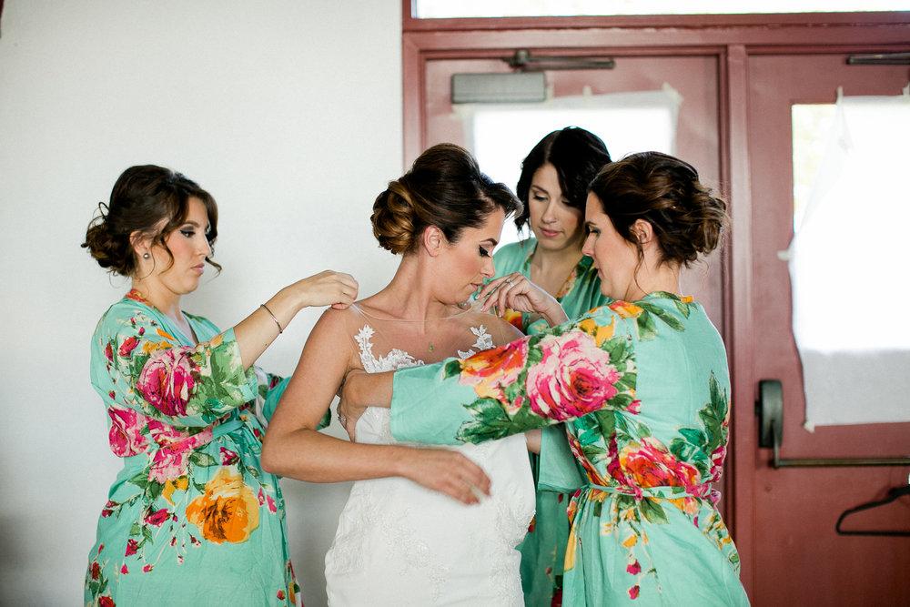 MB1_K&P_WeddingLightroom (1101 of 3751).jpg