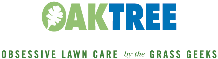 OakTree Property Care
