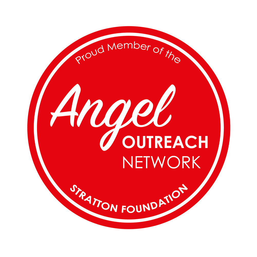 AngelOutreachNetwork-Red.jpg