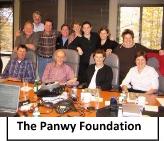 award-pawny