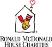 award-mcdonald-house