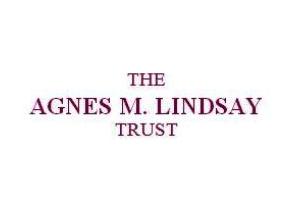 lindsay-trust.jpg