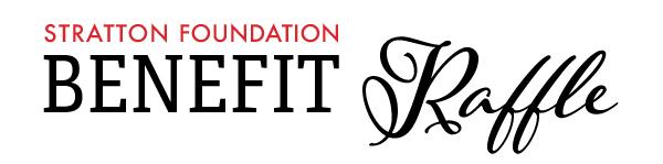 sf-tov-benefit-raffle-2.jpg