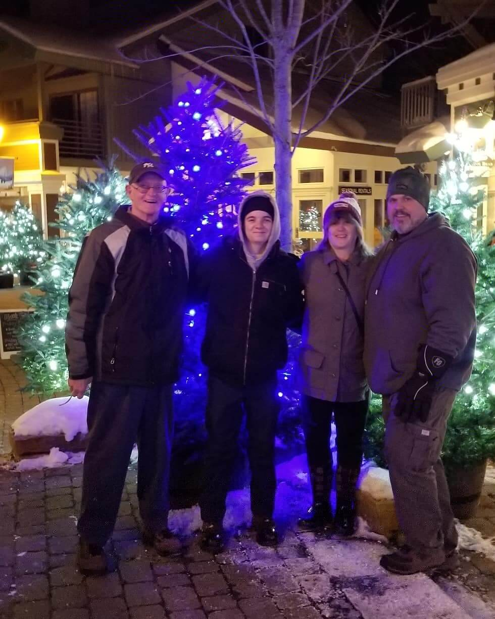Jamie Ward Family Snowlight 2018.JPG
