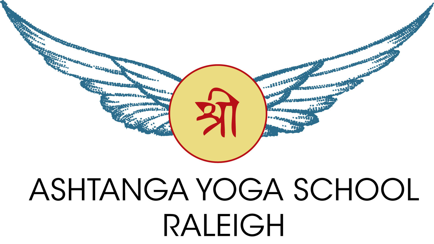 Ashtanga Yoga School Raleigh