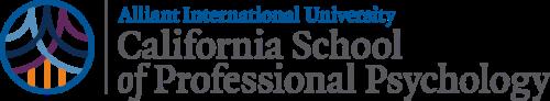 Alliant Logo California School of Professional Psychology.png