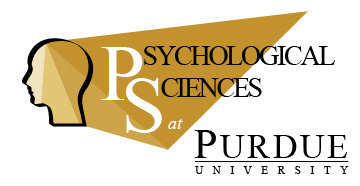 Psych Sciences logo - GOLD_ca 2010 (002).jpg