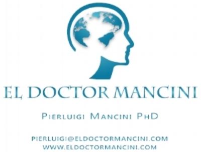 Mancini Ad El_Doctor_Mancini_JPG.jpg