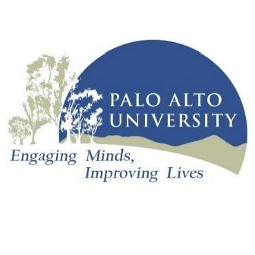PAU Logo.jpg
