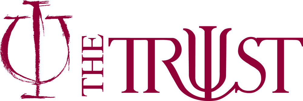 "The Trust is a leading provider of insurance, financial security, and risk management programs. Our products are created by psychologists, so we're able to meet the evolving needs of the profession in ways that other companies cannot. Plus, we cover your entire life, not just your career -- it's what we call the ""Total Package."" Visit    www.trustinsurance.com    or call (800) 477-1200 for details."