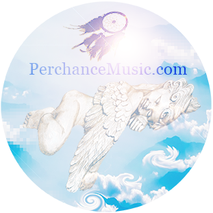 perchance-icon-311x311-circle-72dpi.png