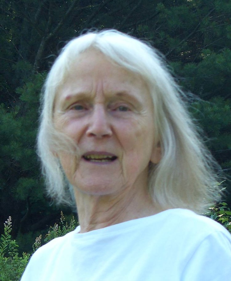 Marga Richter