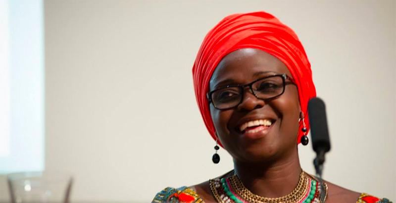 Jennifer-Nansubuga-Makumbi.jpg