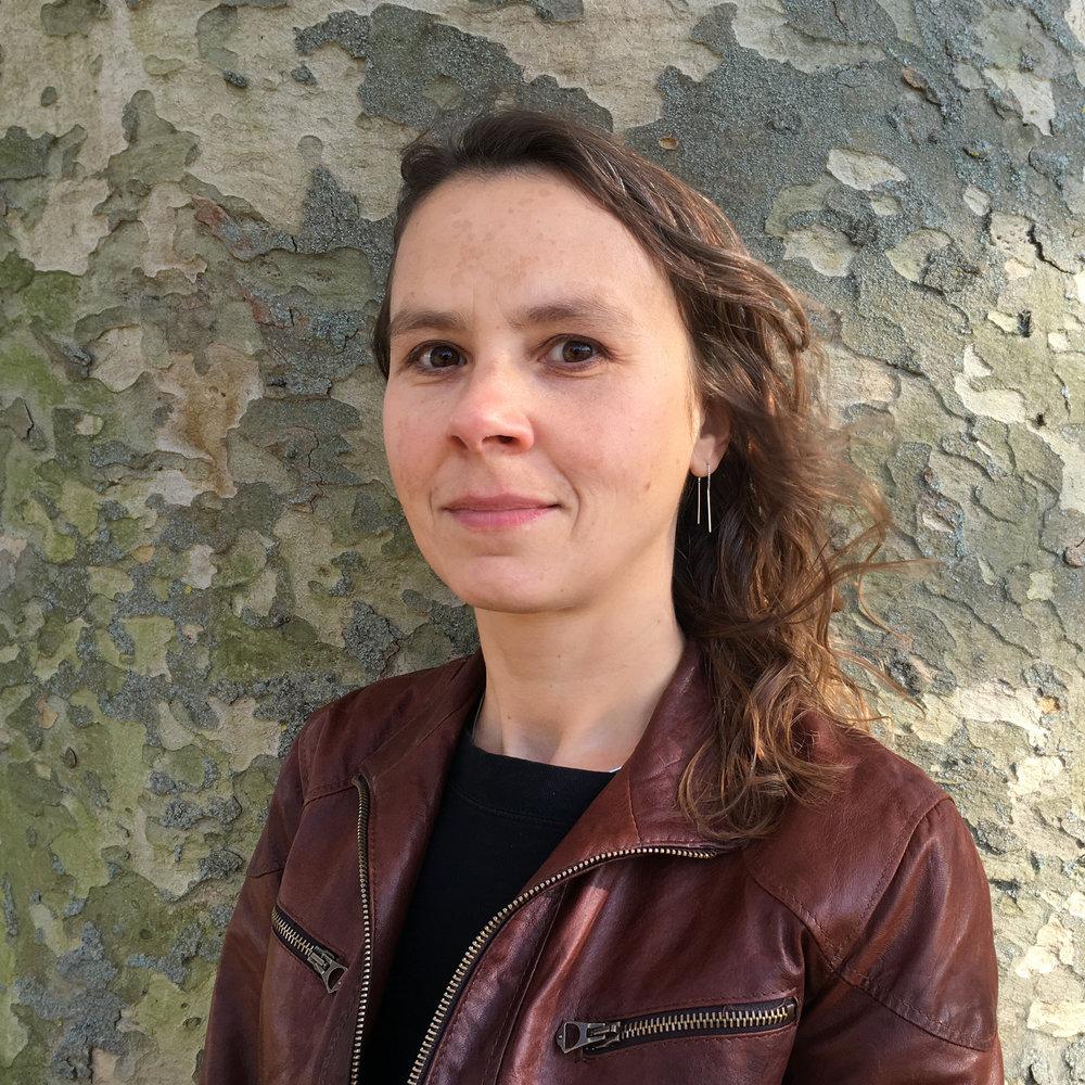 Eliza Marciniak