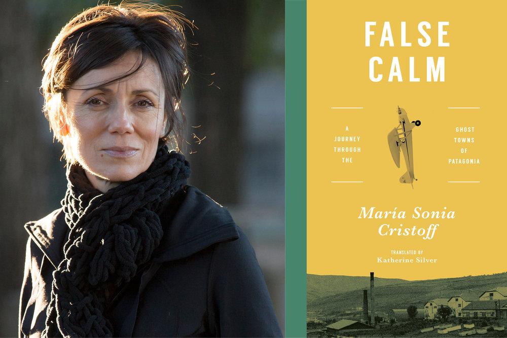 Maria Sonia False Calm 400x600.jpg
