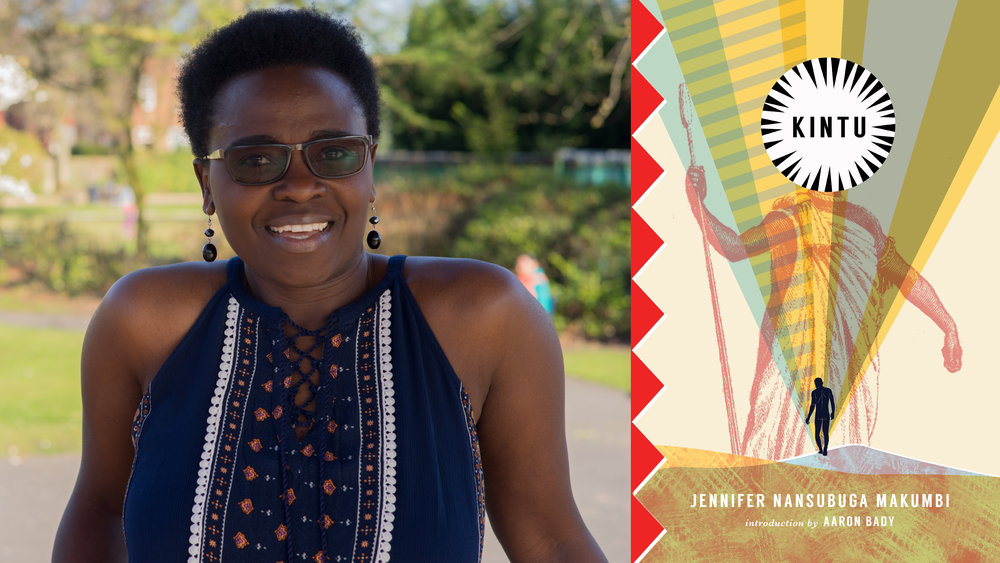 Jennifer Kintu Events.jpg