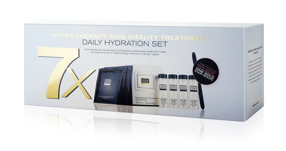 28 Day Hydration Set Back Catalog 8044004.jpg