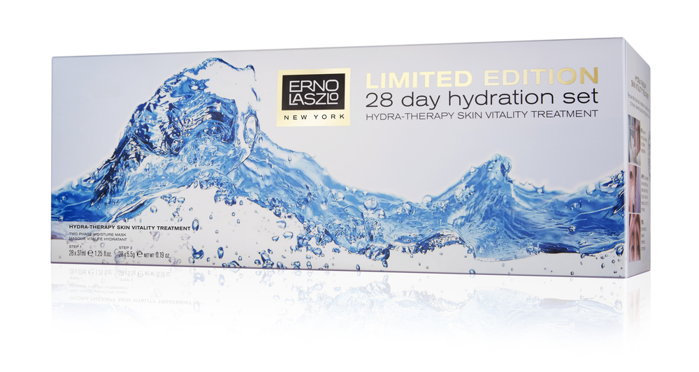 28 Day Hydration Set Catalog 8044004.jpg