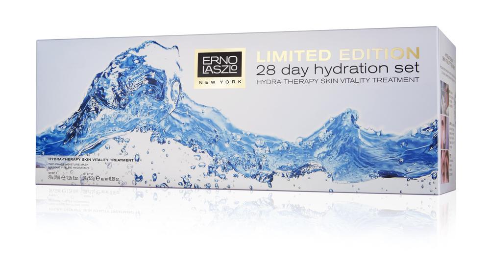 28 Day Hydration Set Catalog 8044004.jpg