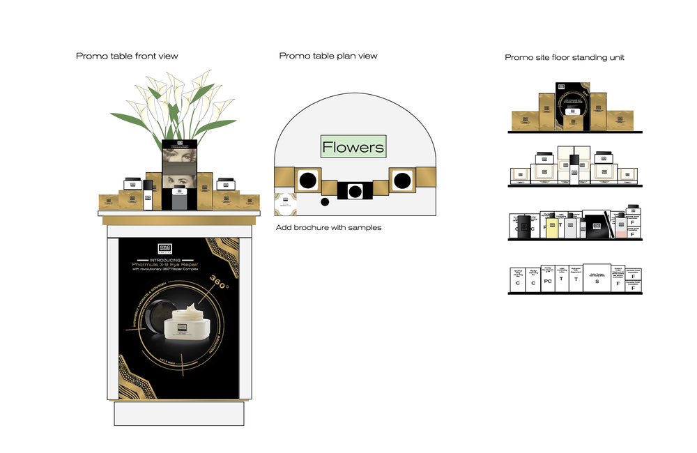 021_harrods_promo_Site_merchandising_layout-01.png