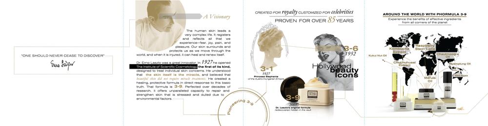 004_FINAL_Phormula 3-9 Eye Brochure_OL-1-01.png