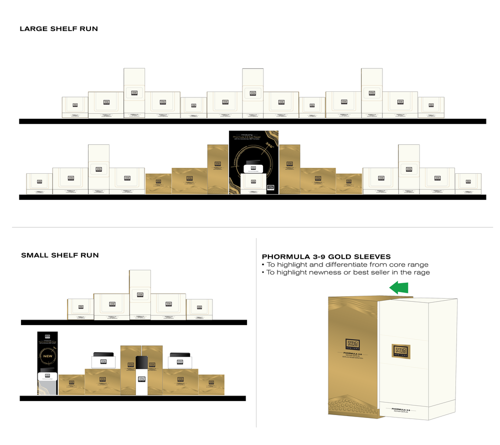 020_Merchandising Idea-01.png