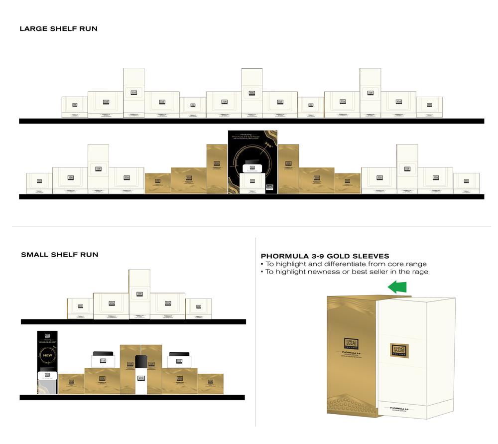 020_Merchandising Idea-01.png
