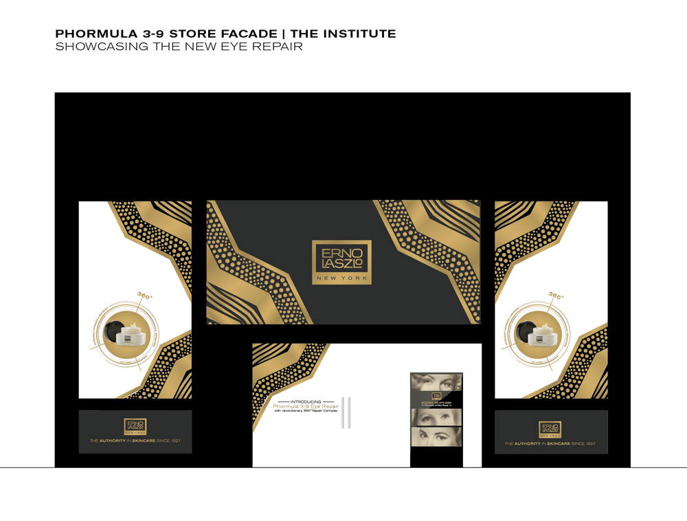 001_Final_Vinyl_only_September_Store_facade_Phormula_3-9-01.png