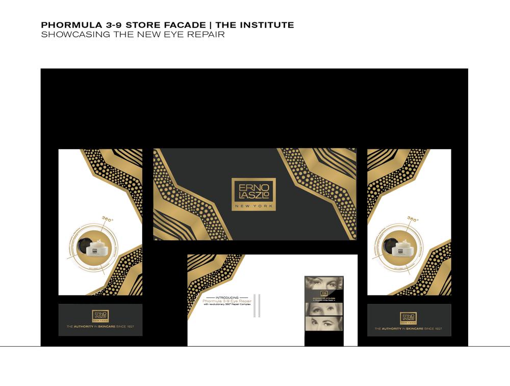 001_Final_Vinyl_only_September_Store_facade_Phormula_3-9-01.png