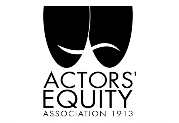 actors equity pic