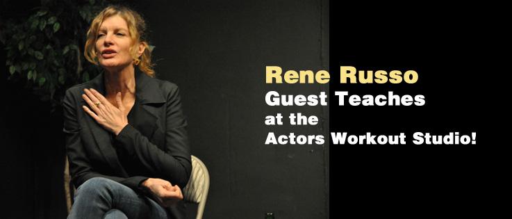 Rene-Russo-acting-school-la -ca.jpg