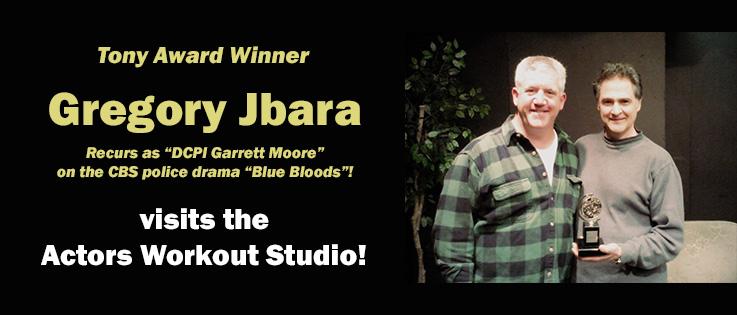 Gregory-Jbara-Actors-Workout-Studio.jpg
