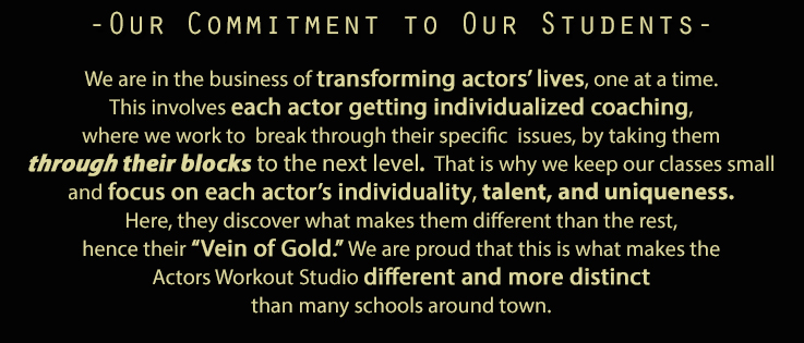 los-angeles-acting-school.jpg