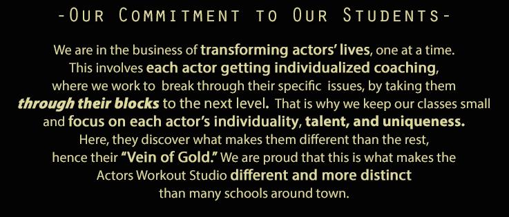 los-angeles-acting-school.jpg