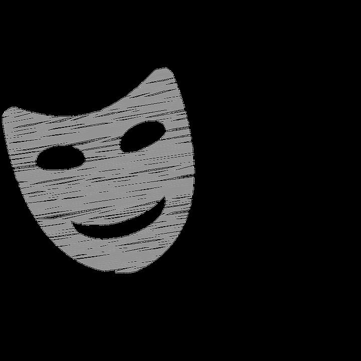 masks-1994570_960_720.png