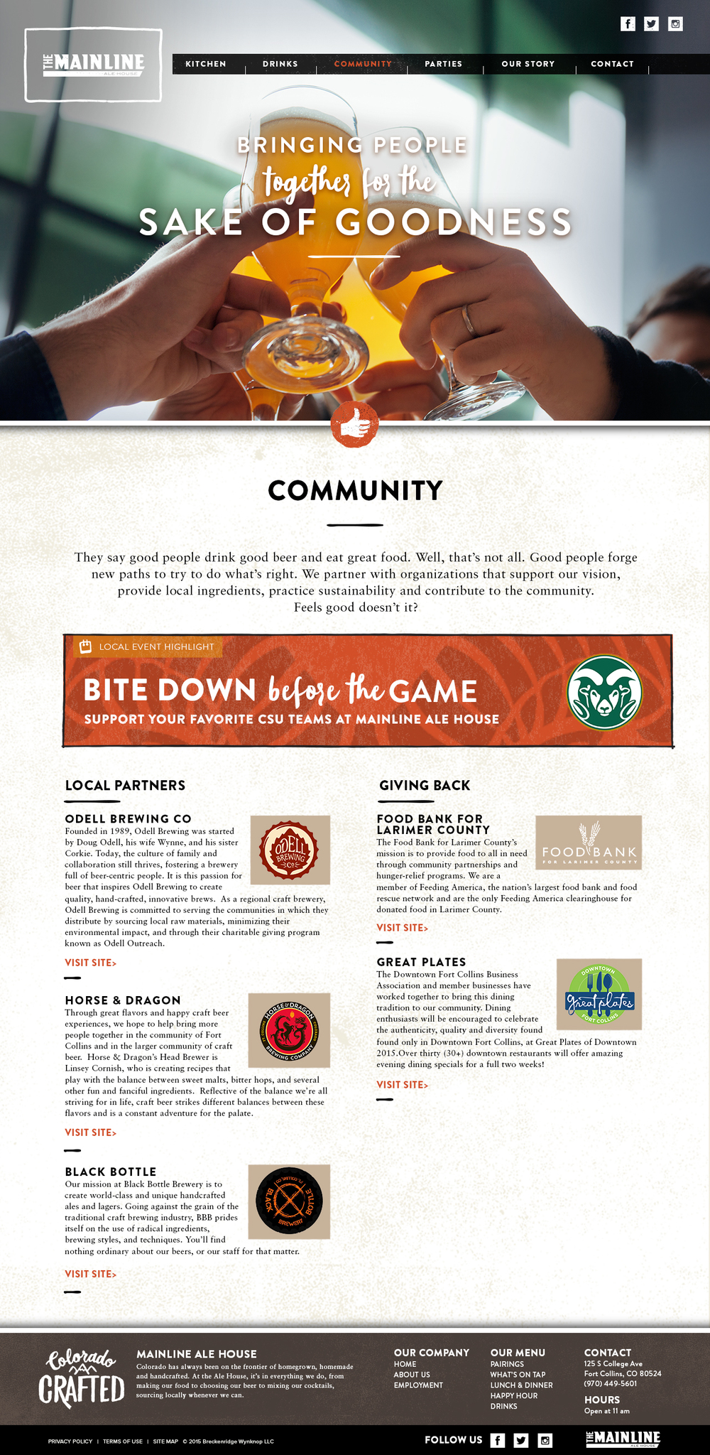 BRECK 107A_OldTownWeb_Community_r2.jpg
