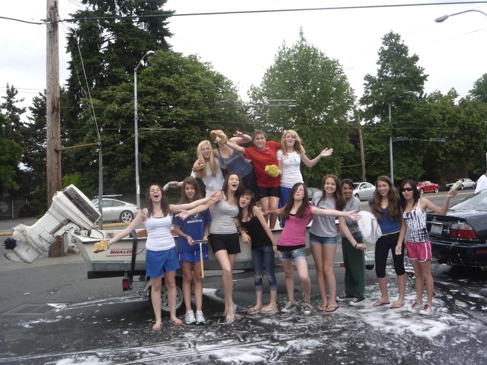car-wash-2009.jpg